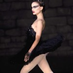 Black Swan - Performance