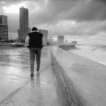 I Am Cuba – Walking from Destruction