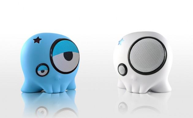 BoomBotix BB2 Duo