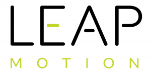 01-LeapMotion-Logo