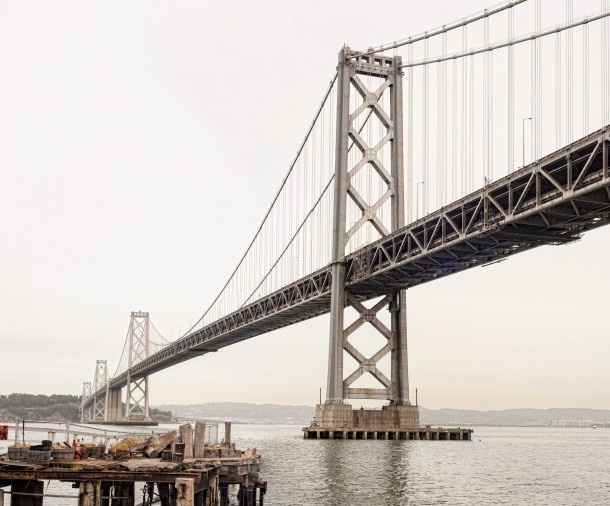 Bay-Bridge-Pier-24-San-Francisco-Sqish