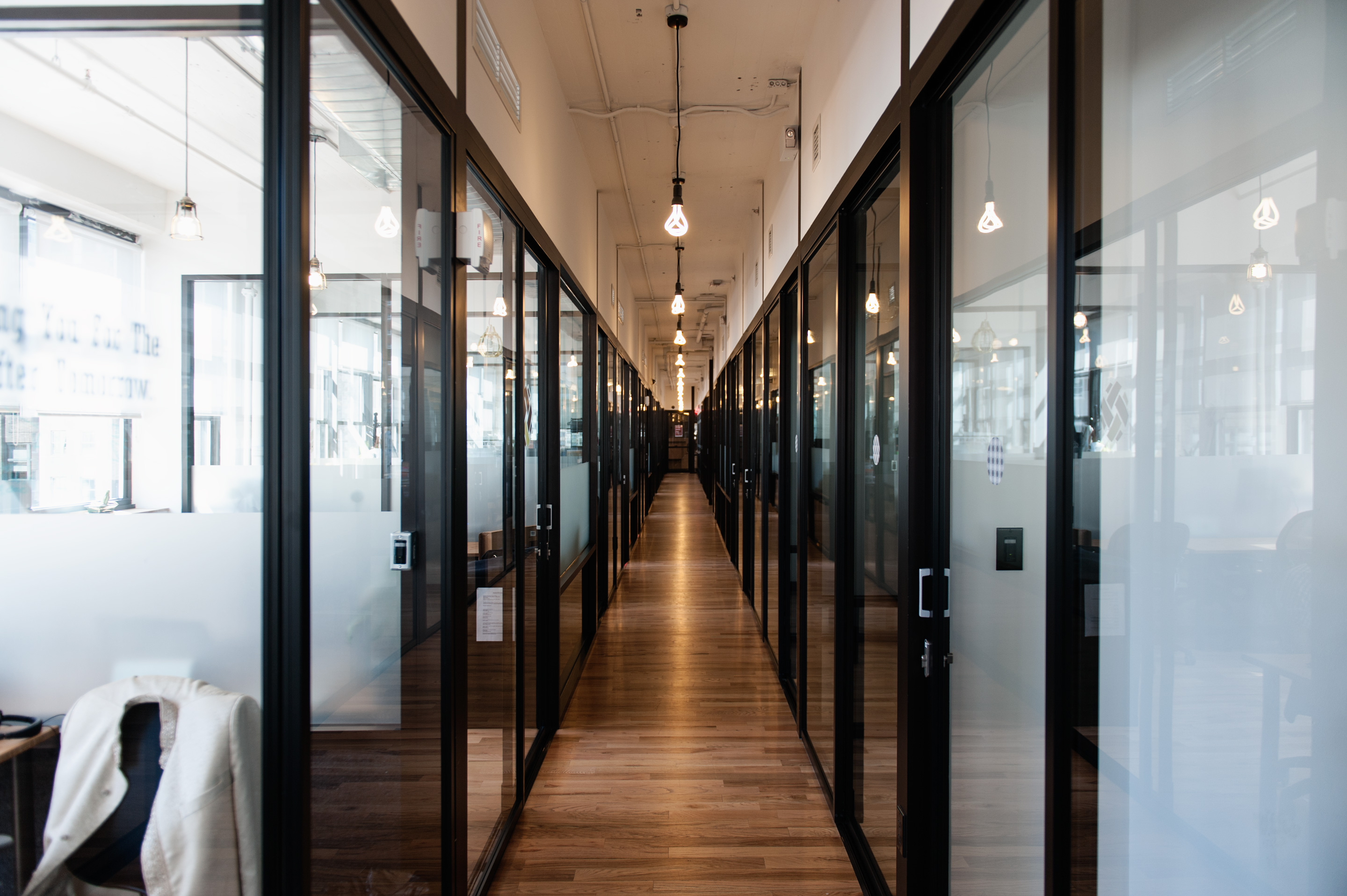 WeWork-SoHo-West-Hallways