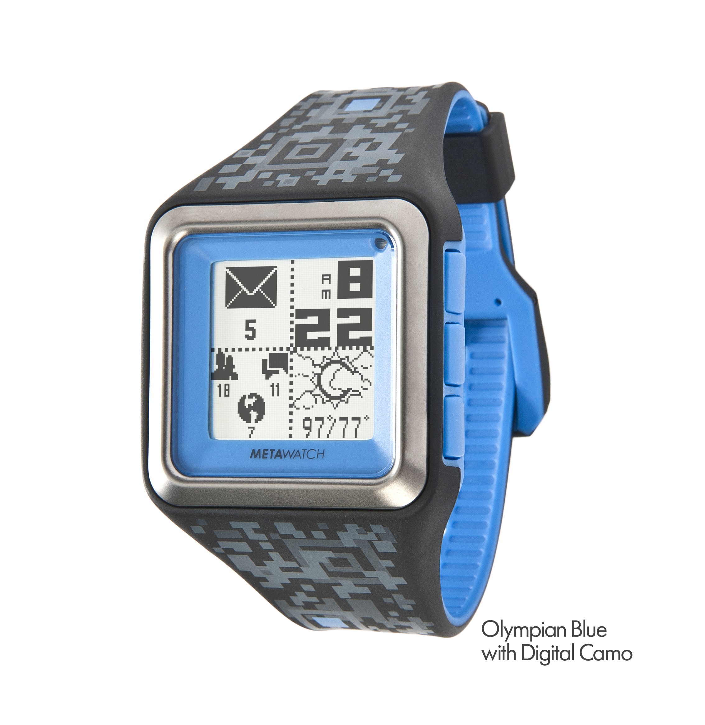 http://itsjustjustin.com/wp-content/uploads/2013/05/MetaWatch-Blue-Camo.jpg