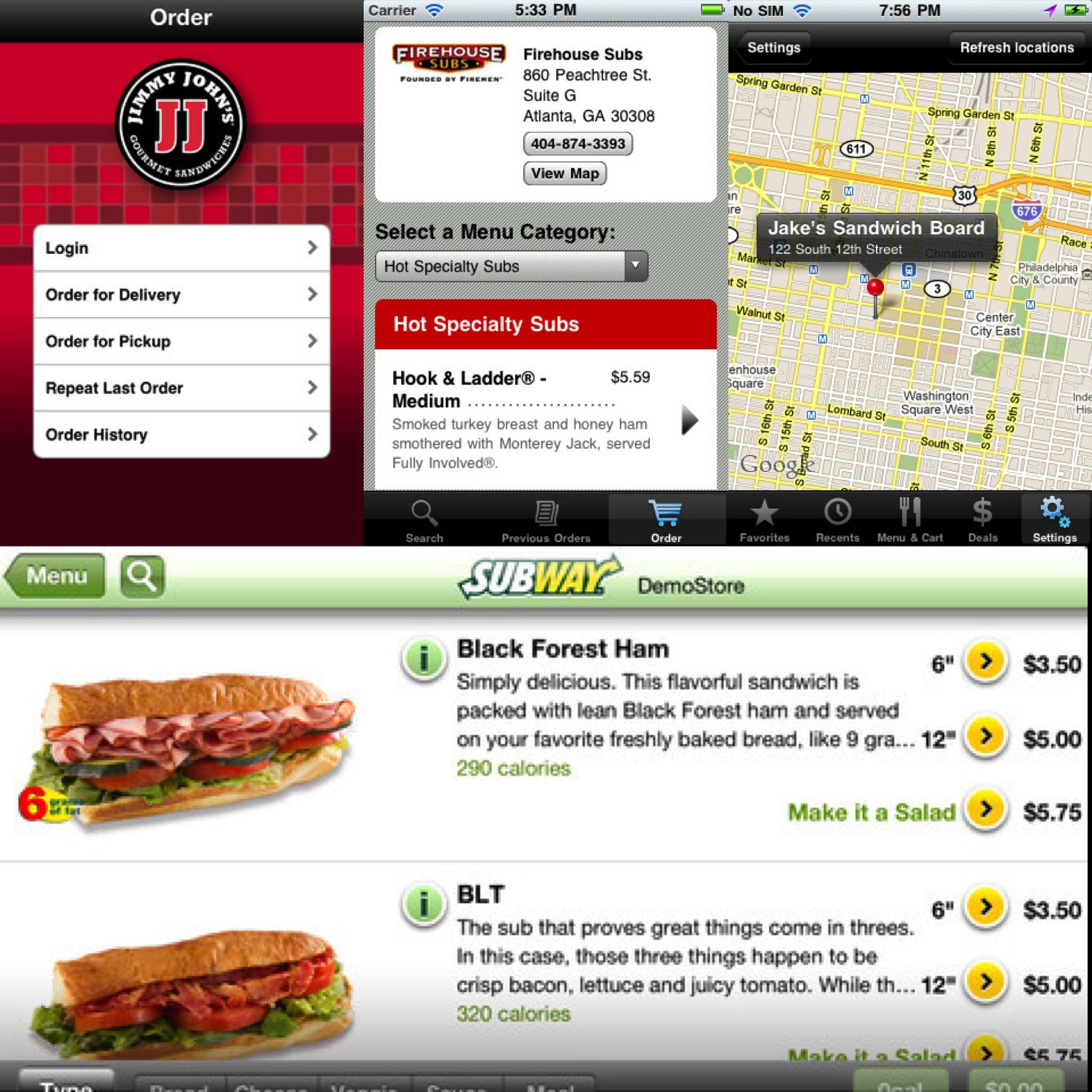 Pretty California Pizza Kitchen Application Images Gallery Impressive California Pizza