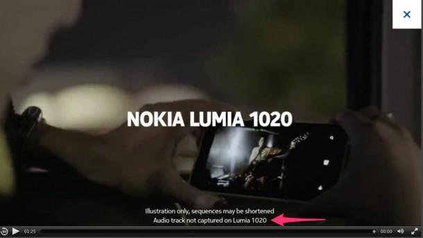 Nokia_Lumia_1020_-_Windows_Phone_with_41_Megapixel_Camera_-_Nokia_-_USA