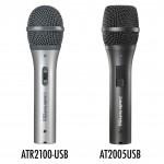 Audio-Technica-ATR2100-USB-vs-AT2005USB