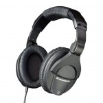 Sennheiser-HD-280-Pro