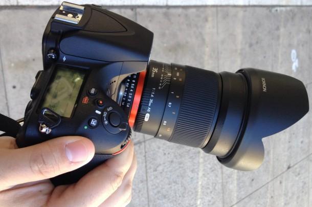 Nikon-D810-with-Rokinon-35mm-f1.4